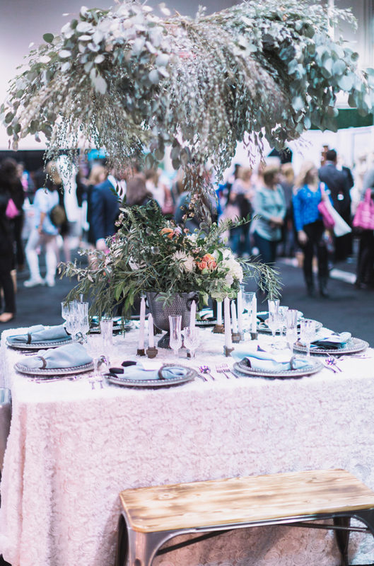 Calgary_Wedding_Planner_Bridal_Expo_8