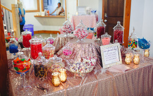 MountainBride-DecorRentals-CandyJars