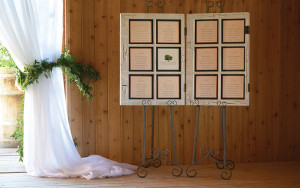 MountainBride-DecorRentals-Easels