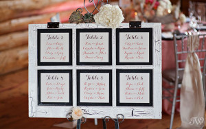 MountainBride-DecorRentals-SeatingChart