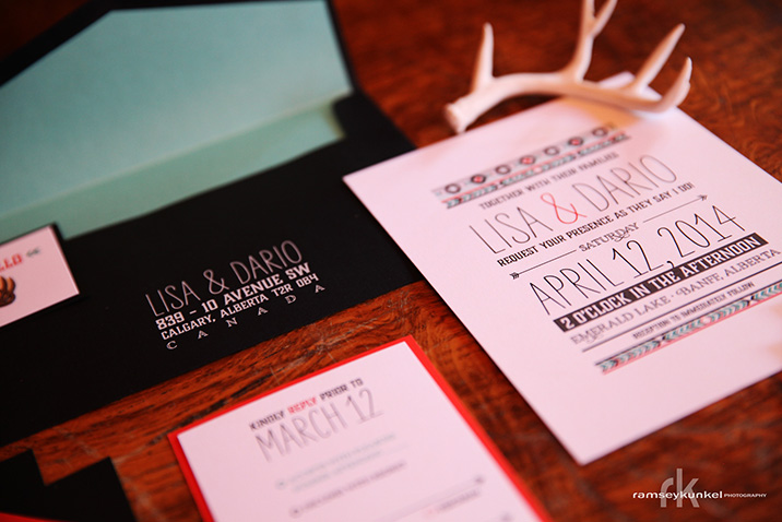 Wedding Day Itinerary Tips