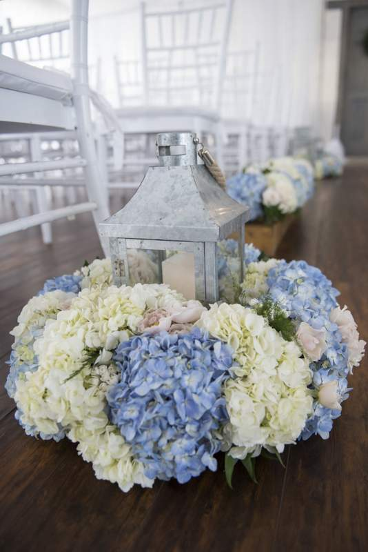 Meadow Muse Tent Calgary Wedding Planner